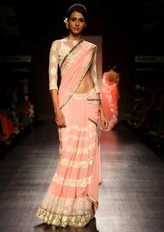 manish malotra bridal design 2013