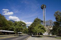 ¿La Sombra Vencerá a las Universidades Venezolanas ?...NUNCA...