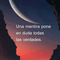 TODAS!!! Magic Quotes, All Quotes, Quotes En Espanol, Life Learning, Little Bit, Spanish Quotes, Some Words, Sentences, Life Lessons