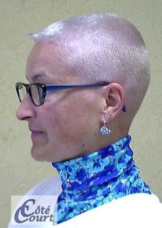 short hairstyles for round faces Wedding Grey Hair Styles For Women, Haircut Styles For Women, Short Haircut Styles, Short Hair Styles For Round Faces, Short Hairstyles Over 50, Hairstyles With Glasses, Hairstyles Haircuts, Pretty Hairstyles, Shaved Blonde