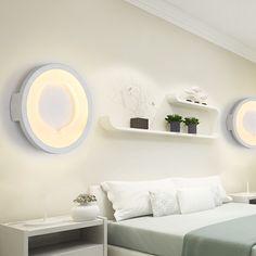 Unique Modernes Design Minimalismus Design Minimalist Decor Designer M bel Hochwertige M bel Luxus