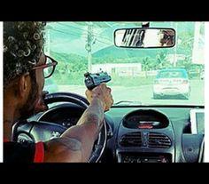 InfoNavWeb                       Informação, Notícias,Videos, Diversão, Games e Tecnologia.  : Homem suspeito de publicar foto apontando arma par...