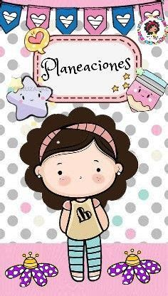 School Labels, School Clipart, Teacher Notes, Cute Doodles, Cute Images, Illustrations And Posters, Classroom Decor, Cute Kids, Art For Kids
