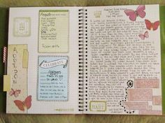 мой дневник - Поиск в Google