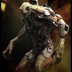 #jupiterascending #greeghan #conceptart #creatudesign #scifi #lizardman #reptile…
