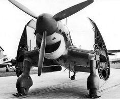 Junkers Ju 87C Graf Zeppelin