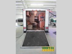 Check out this 2015 Forest River Rv Cherokee Grey Wolf 21RR listing in Sheboygan, WI 53081 on RVtrader.com. It is a Travel Trailer Toy Hauler and is for sale at $16498.