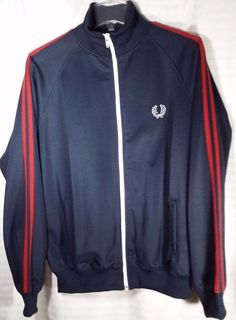 US $49.99 Pre-owned in Clothing, Shoes & Accessories, Men's Clothing, Coats & Jackets