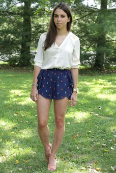 back to school fashion 2013 best back to school outfit 12