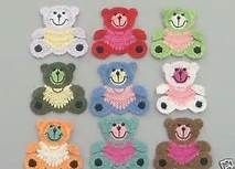 1871 best crochet animals applique images crochet baby knit