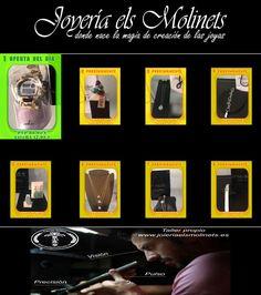 Nueva Vitrina Exposición OFERTAS A MITAD DE PRECIO. Primer artículo en oferta, Reloj hombre digital camuflaje militar. – Joieriaelsmolinets