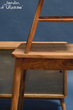 jardin d 39 ulysse printemps t 2013. Black Bedroom Furniture Sets. Home Design Ideas