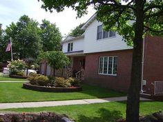 House For Sale in 232 BRADFORD AVE, Princes Bay, NY 10309
