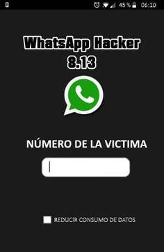 13 Mejores Imágenes De Espiar Whatsapp Gratis Espiar