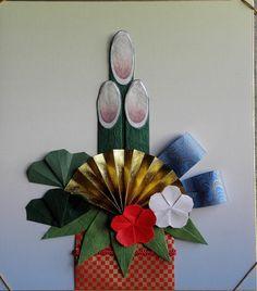 "Blog cikket listája ""origami"" (3. oldal) - Hanaasobi Yamaasobi"