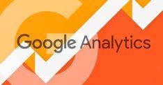 Même si des millions de sites Web utilisent Google Analytics, certaines des meilleures fonctionnalités de ce outil sont encore sous-exploitées, voire inutilisées. D'où l'intérêt de ce tuto Google Analytics