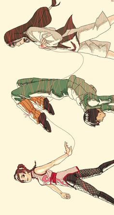 Yeah I do feel that after neji died tenten probably got with lee and had metal lee but I ship nejiten first!