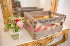 10 Last Minute Tipps für die Hochzeitsplanung: 1 Woche vor dem Fest   Hochzeitsblog - The Little Wedding Corner