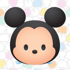 Imagem de disney, smile, and kawaii