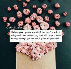 ♡ #Alhumdulillah #For #Islam #Muslim