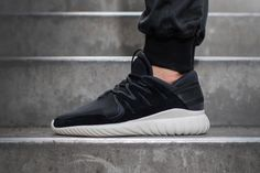 the best attitude ffe10 6645c adidas Originals Tubular Doom Primeknit