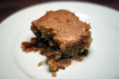 IMG_1092 by The Amateur Gourmet, via Flickr