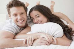 Kamagra Helps To Deal With ED -Free Life-Dealing with impotence has been revolutionary due to the formation of medications like Kamagra.