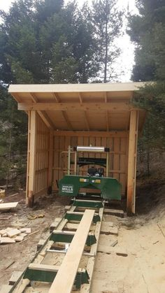 Reviews – Woodland Mills UK Lumber Mill, Wood Mill, Wood Lumber, Portable Bandsaw Mill, Portable Saw Mill, Chainsaw Mill Plans, Barn Stalls, Wood Chipper, Barns Sheds
