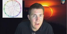 Astrology Tarot Horoscope 28 April - 4 May 2014 Annular Solar Eclipse in Taurus -   OM Times Astrology