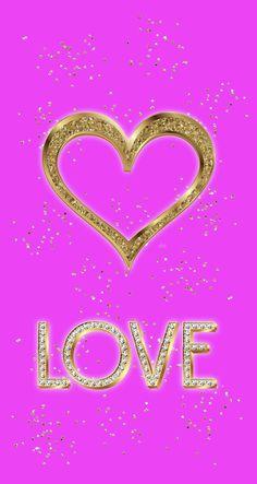 Iphone 6 Wallpaper, Purple Wallpaper, Heart Wallpaper, Love Wallpaper, Pattern Wallpaper, Wallpaper Backgrounds, Printable Frames, Lauren Wood, Heart Background