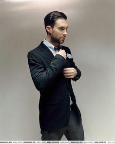 Adam Levine Pictures (50 of 105) - Last.fm Adam Levine #adamlevine #maroon5