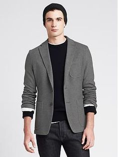 fc68cfe52d3 Looking for business casual styles  Shop Banana Republic for a diverse  collection of classic business casual attire.