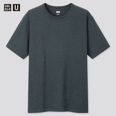 G1-55 NEW Boy/'s Champion Blue Fitted Mock Neck Shirt Top