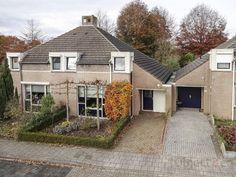 Klemvogel 37 - Uden photo collection by Object&co Nederland BV