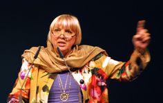 (David Berger) Jüngste Äußerungen Claudia Roths zeigen: Trans- und Homosexuelle und ihr berechtigter Wunsch nach Gleichberechtigung werden von Genderideologen für fremde Interessen instrumentalisie…