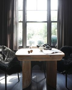 Shades of grey: a chic south London flat - on a tight budget | Life and style | The Guardian
