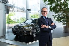 Corporate Photography, Editorial Photography, Portrait Photography, Corporate Portrait, Bmw, Style, Fashion, Italia, Moda