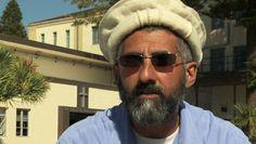 Photo of Sajad Sakoor