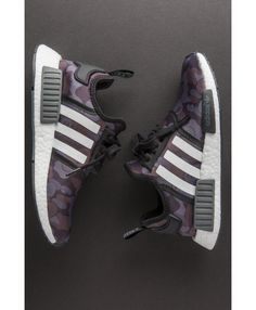 Adidas NMD X Camo Bape Noir Bordeaux Let you wear a combination of sports and fashion experience, thank you for your visit and purchase.