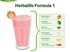 protein shake to lose weight meal replacements protein shake to lose weight meal replacements Herbalife Formula 1 Shakes! These shakes are delicious and nutritious! Want to lose weight? Herbalife 24, Formula 1 Herbalife, Herbalife Shake Recipes, Herbalife Products, Herbalife Ingredients, Herbalife Quotes, Herbalife Motivation, Herbalife Distributor, Independent Distributor