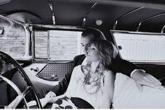 Google Image Result for http://ruffledblog.com/Images/posts/junkyard-vintage-car-engagement-session-los-angeles11.jpg%3F36c3bb