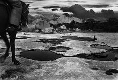 Araquém Alcântara: Fotografias | Olhar Sobre o Mundo