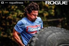 Crossfit Men, Crossfit Motivation, Crossfit Athletes, Josh Bridges Crossfit, Power Lifting, Crossfit Inspiration, Rogue Fitness, Gym Training, Calisthenics