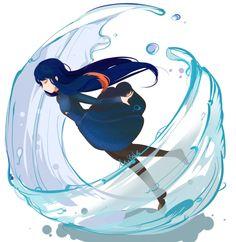 Fantasy Inspiration, Story Inspiration, Anime Life, Manga Drawing, Artist At Work, Game Art, Art Reference, Concept Art, Art Drawings