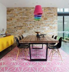 www.portobello.com.br/blog/decoracao/decoracao-lustres-e-pendentes/