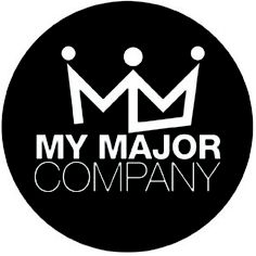 The company is based in Paris and has adopted the slogan «Music is your business«. The goal of the company is founded on the 3.0 web strategy. This is a smart innovative online strategy, because it's concerning every one. I mean on the ultra-interactivity of the users, in this case online producer.