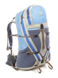 746 Best Backpacks for hiking images | Backpacks, Hiking
