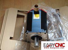 A06B-0089-B103 Motor www.easycnc.net
