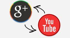 Webinars OnAir - Webinar Software for Google+ Hangouts  #webinar_software #webinar_program #webinar_services