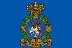 Patch Soesterberg wolfhounds 32nd Camp New Amsterdam wolfhounds Soesterberg wolfhounds 32tfs 32nd Camp New Amsterdam Slobberinhounds Wolfhound 32d Tactical Fighter Interceptor Squadron Patch 32 32e 32st 32d 32nd 32TFS TDS T.D.S. TIS T.I.S. TFS T.F.S. FS F.S. FG F.G. TFG T.F.G. Tac Tac. Tactical Day Sq Sq. Sqdn Sqdn. Incpt Incpt. Ftr. Group AOS A.O.S. facebook Operation Operations USAF facebook Holland Netherlands Dutch U.S.A.F. USAFE U.S.A.F.E. Air Force Europe AFB - A.F.B. CR CNA C.N.A…